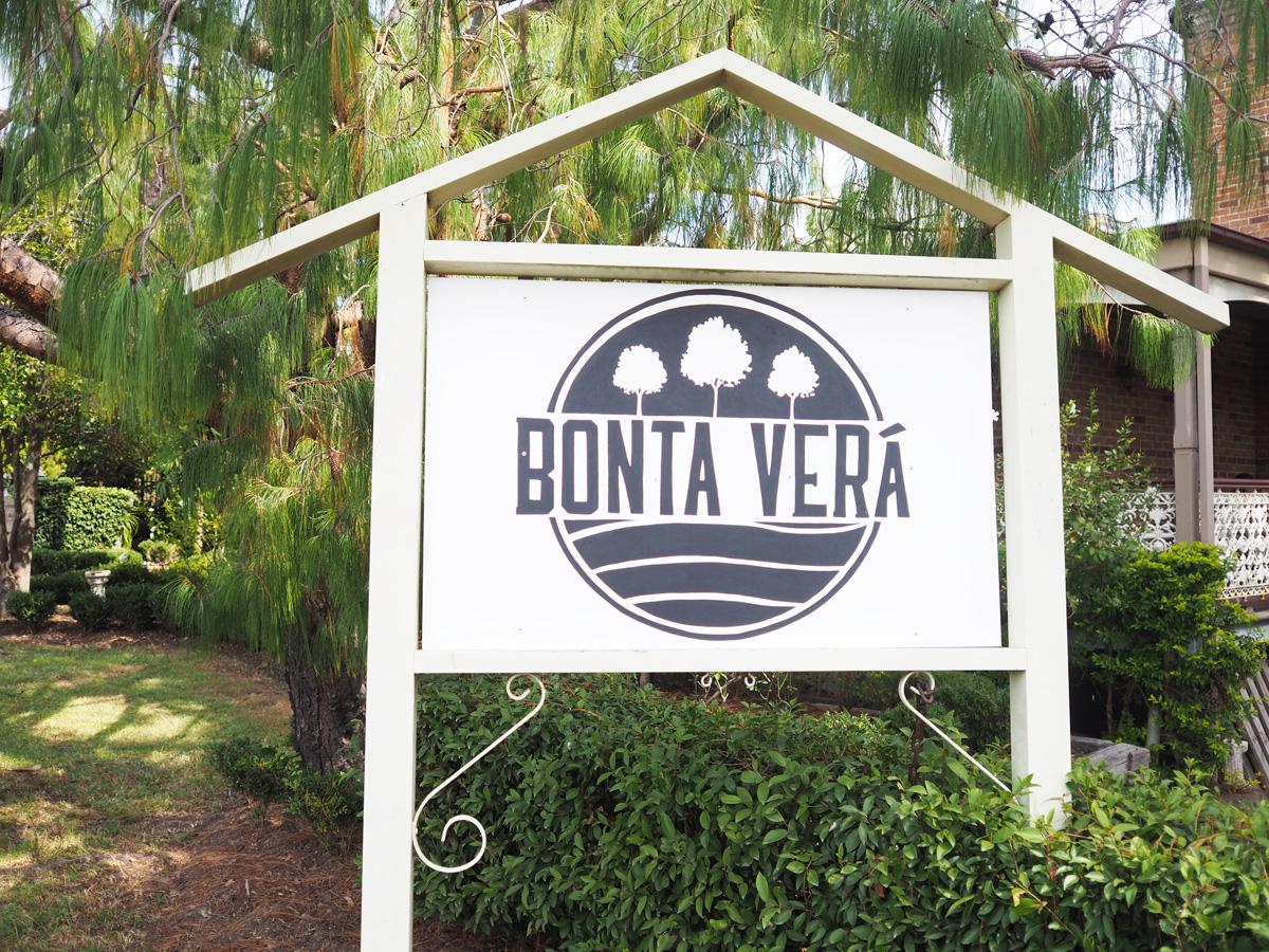Bonta Vera