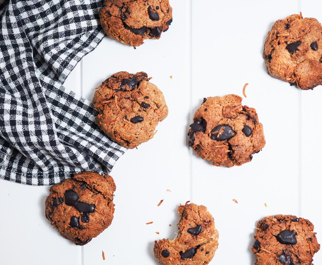 strange cookies recipe destiny 2